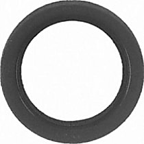 TCS45939 Camshaft Seal - Direct Fit, Sold individually