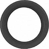 TCS45961 Camshaft Seal - Direct Fit, Sold individually