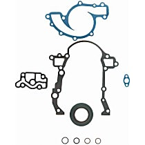TCS45971 Timing Cover Gasket - Direct Fit, Sold individually