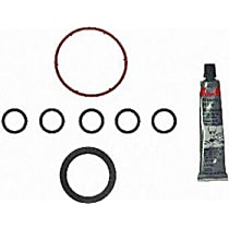 TCS45983 Crankshaft Seal - Direct Fit, Sold individually