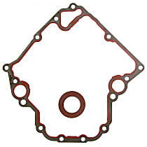 TCS46000 Timing Cover Gasket - Direct Fit, Sold individually