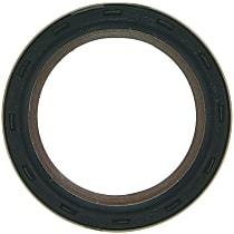 Crankshaft Seal - Direct Fit, Set