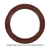 TCS46164 Crankshaft Seal - Direct Fit, Sold individually