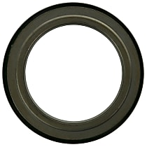 TCS 46193 Crankshaft Seal - Direct Fit, Sold individually