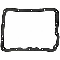 TOS18107 Automatic Transmission Pan Gasket - Direct Fit, Sold individually