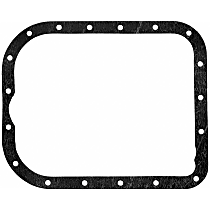 TOS18407 Automatic Transmission Pan Gasket - Direct Fit, Sold individually