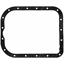 Felpro TOS18407 Automatic Transmission Pan Gasket - Direct Fit, Sold individually