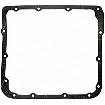 Felpro TOS18509 Automatic Transmission Pan Gasket - Direct Fit, Sold individually