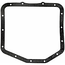 TOS18625 Automatic Transmission Pan Gasket - Direct Fit, Sold individually