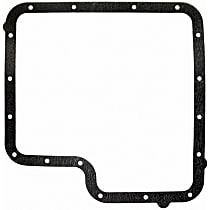 TOS18628 Automatic Transmission Pan Gasket - Direct Fit, Sold individually