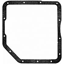Felpro TOS18633 Automatic Transmission Pan Gasket - Direct Fit, Sold individually