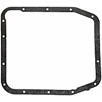 Felpro TOS18706 Automatic Transmission Pan Gasket - Direct Fit, Sold individually