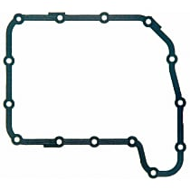 Felpro TOS18751 Automatic Transmission Side Cover Gasket