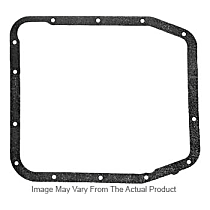 Felpro TOS18756 Automatic Transmission Gasket - Direct Fit