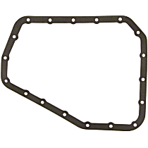 Felpro TOS18758 Automatic Transmission Pan Gasket - Direct Fit, Sold individually