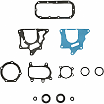 Felpro TS3181A Transfer Case Seal and Gasket Kit - Direct Fit