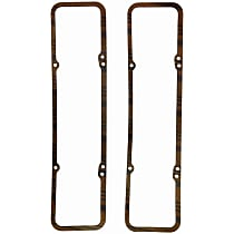 VS12869AC Valve Cover Gasket