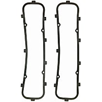 VS12993R-1 Valve Cover Gasket