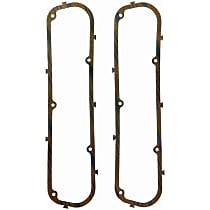 VS13395 Valve Cover Gasket
