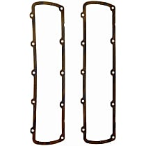 VS13403C Valve Cover Gasket