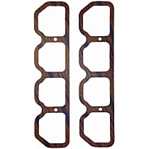 VS26065C Valve Cover Gasket