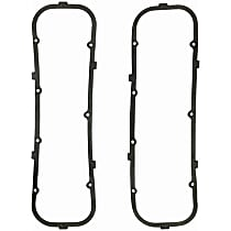 VS30055R Valve Cover Gasket