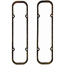 VS50005C Valve Cover Gasket