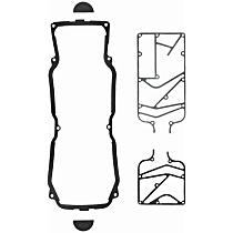 VS50098R Valve Cover Gasket