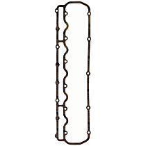 VS50181C Valve Cover Gasket