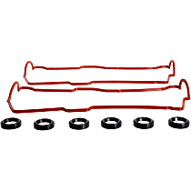 VS50422R Valve Cover Gasket