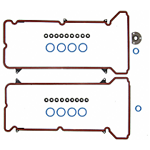 VS50526R Valve Cover Gasket