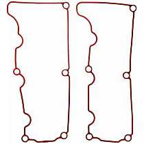 VS50529R Valve Cover Gasket