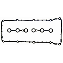 VS50600R Valve Cover Gasket