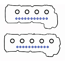 VS50767R Valve Cover Gasket