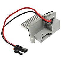 20069 Blower Motor Resistor