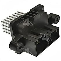 20507 Blower Motor Resistor