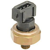 4-Seasons 20894 HVAC System Switch