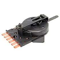 4-Seasons 20960 Blower Control Switch - Direct Fit, Sold individually