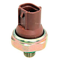 A/C Compressor Cut-Out Switch - Sold individually