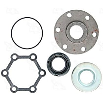 24014 Output Shaft Seal - Direct Fit