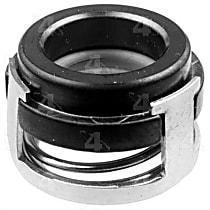 24015 Output Shaft Seal - Direct Fit