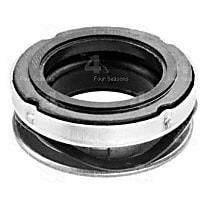 24019 A/C Compressor Shaft Seal - Direct Fit