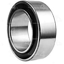 A/C Compressor Bearing - Direct Fit