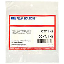 26702 A/C O-Ring and Gasket Seal Kit - Direct Fit, Kit
