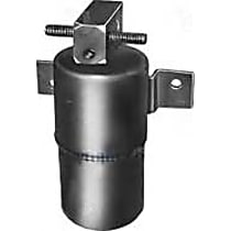 4-Seasons 33257 A/C Receiver Drier - Direct Fit, Sold individually