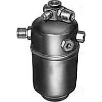 33430 A/C Receiver Drier - Direct Fit, Sold individually