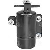 4-Seasons 33550 A/C Receiver Drier - Direct Fit, Sold individually
