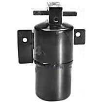 4-Seasons 33551 A/C Receiver Drier - Direct Fit, Sold individually