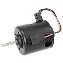 35062 Blower Motor
