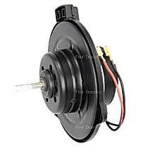 35073 Blower Motor